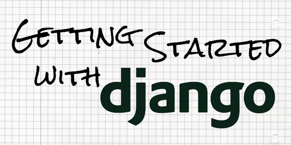 getting-started-with-django.png